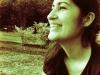 Agile Coach Carolina Gorosito