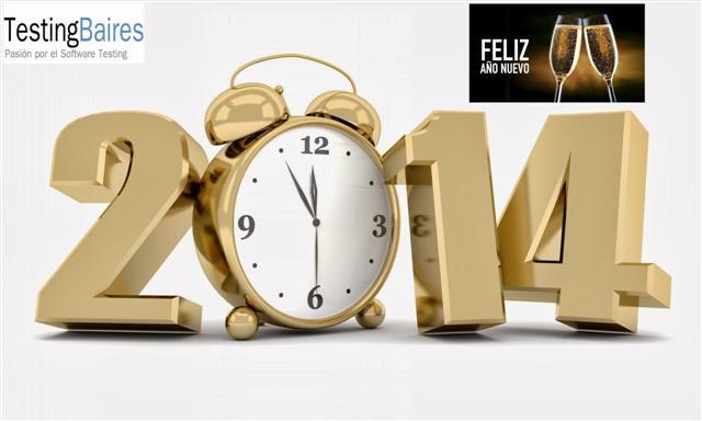 feliz-2014_s