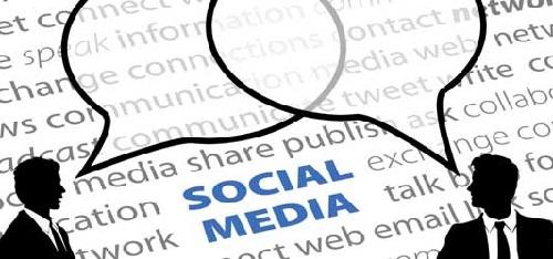 comunicacion-social-media