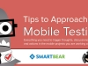 tips-to-approach-mobile-testing