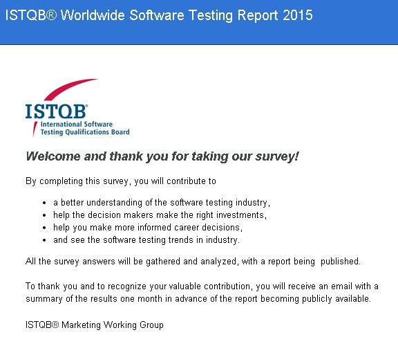 ISTQB Encuesta 2015.jpg