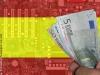 Tecnologia-Espana-Euros-FDG