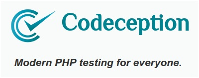 codeconception mobile testing