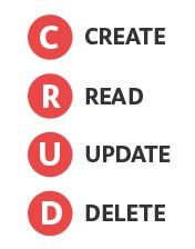 pruebas_crud