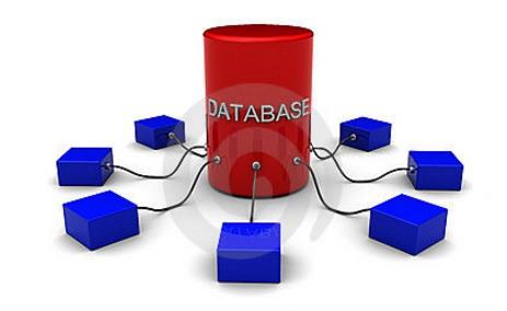 pruebas_crud_database2