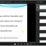 QTP Videos Tutorials