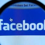 facebook-privacy-leak