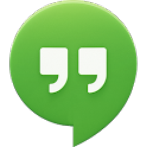 goolge-hangouts_logo_4