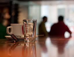 charlas de cafe virtuales