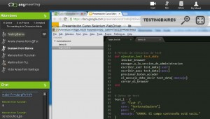 sesion online curso selenium webdriver 180414