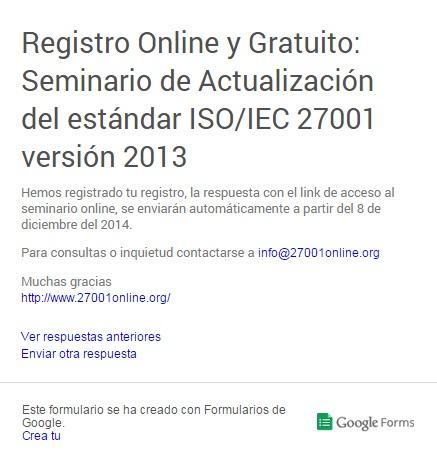 iso 27001 version 2013 resumen 28 images 認証資格 株式会社ポータス