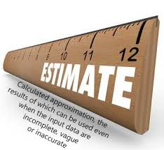 estimate_qatestlab