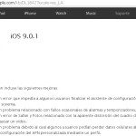 iOS_support_apple