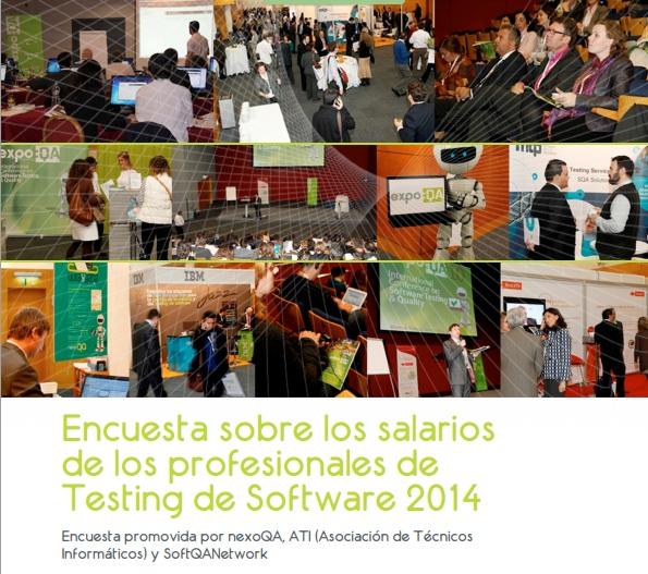 salarios_testing