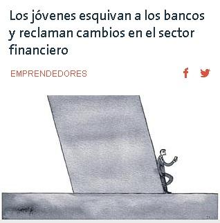 testing_bancario_fuente_lanacion