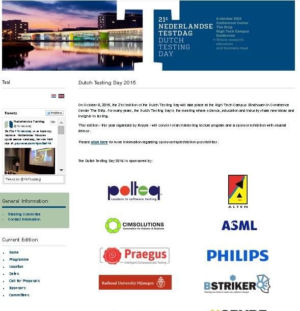 Bstriker_sponsor