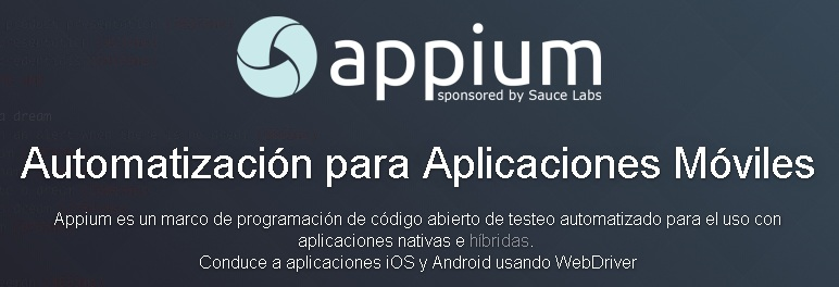 appum