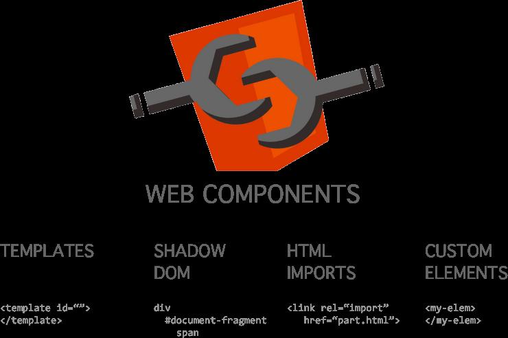 web_components