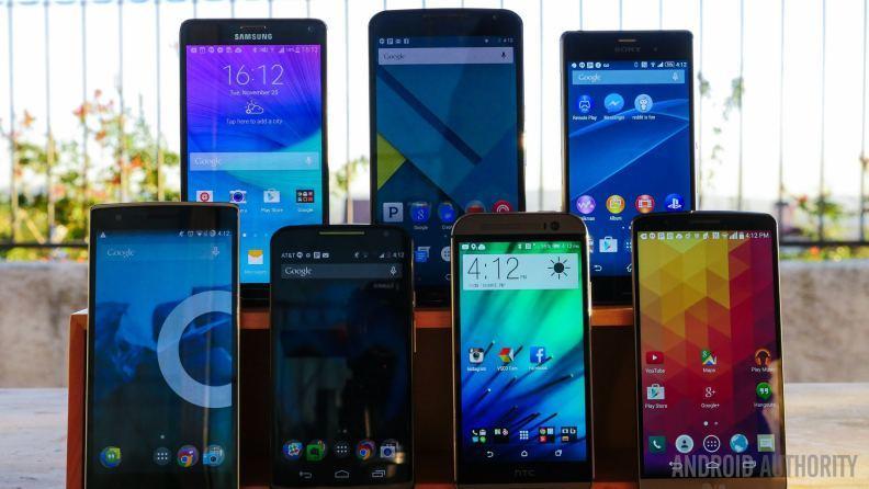 flagship-smartphones-aa-15-of-18-792x446