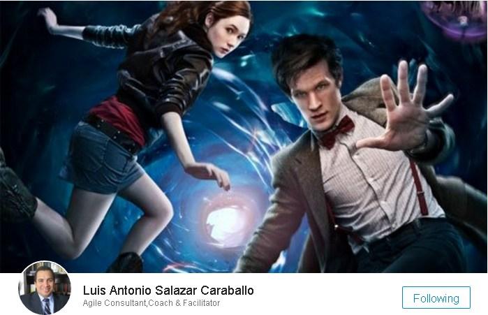 www.gazafatonarioit.com