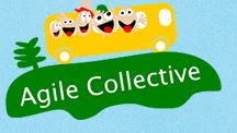 agile_collective