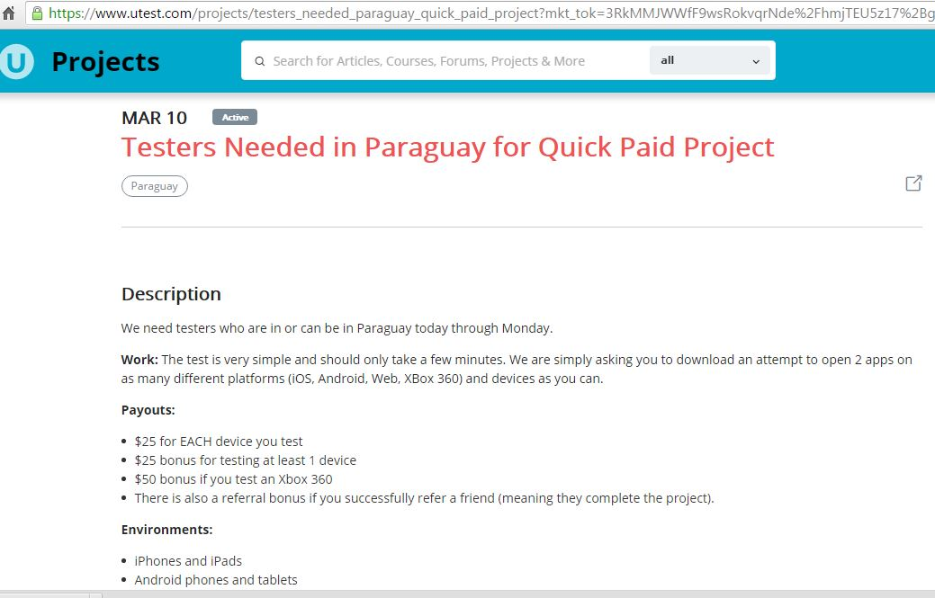 testers_paraguay