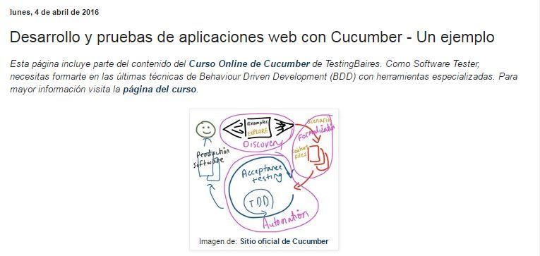 cucumber_pmoinformatica