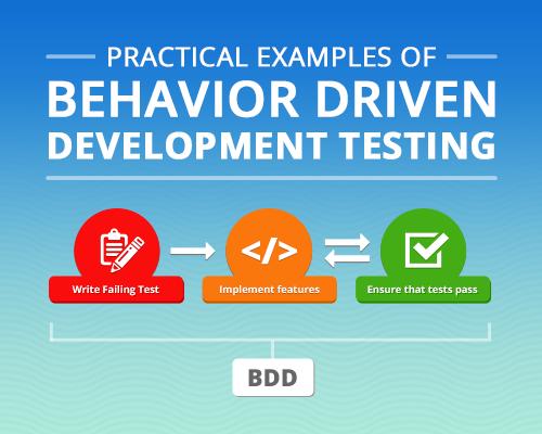 practical-examples-of-behavior-driven-dev-testing
