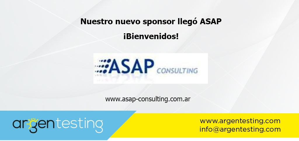 Asap-Consulting