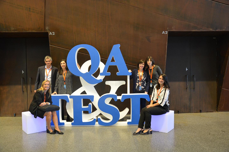 QA&TEST