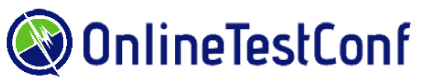 Online TestConf