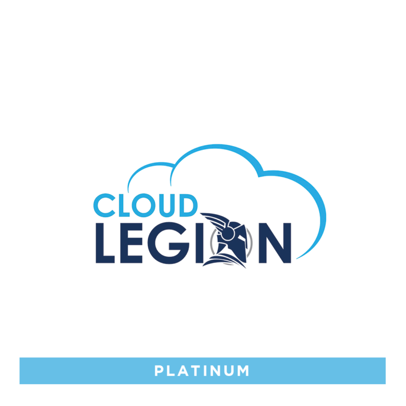 Cloud Legion