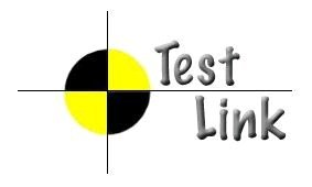 Integrar Redmine con Testlink