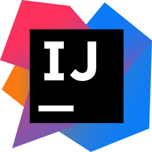 Read more about the article ¿Cómo usar IntelliJ y Selenium Webdriver?