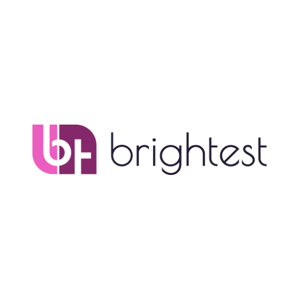 Brightest ofrece una nueva certificación vinculada con DevOps