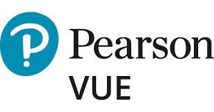 Certificaciones en Pearson VUE que te pueden interesar