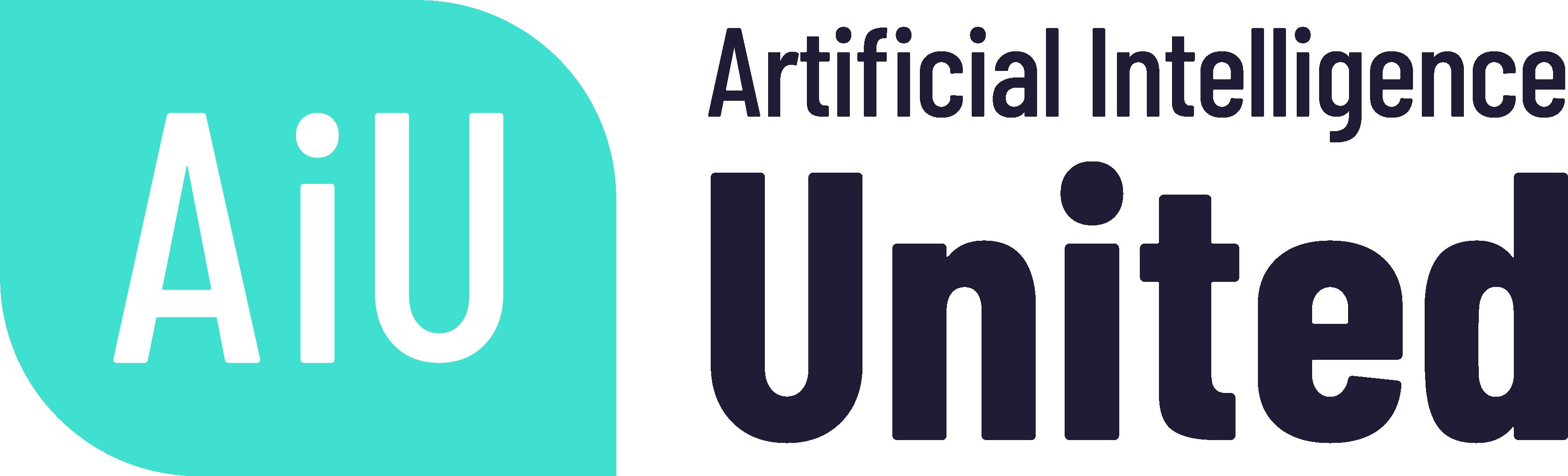 Introducción a la Inteligencia Artificial (AI), definición (1.1.1.) y tipos (1.1.2.)