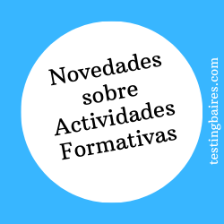 actividades_formativas