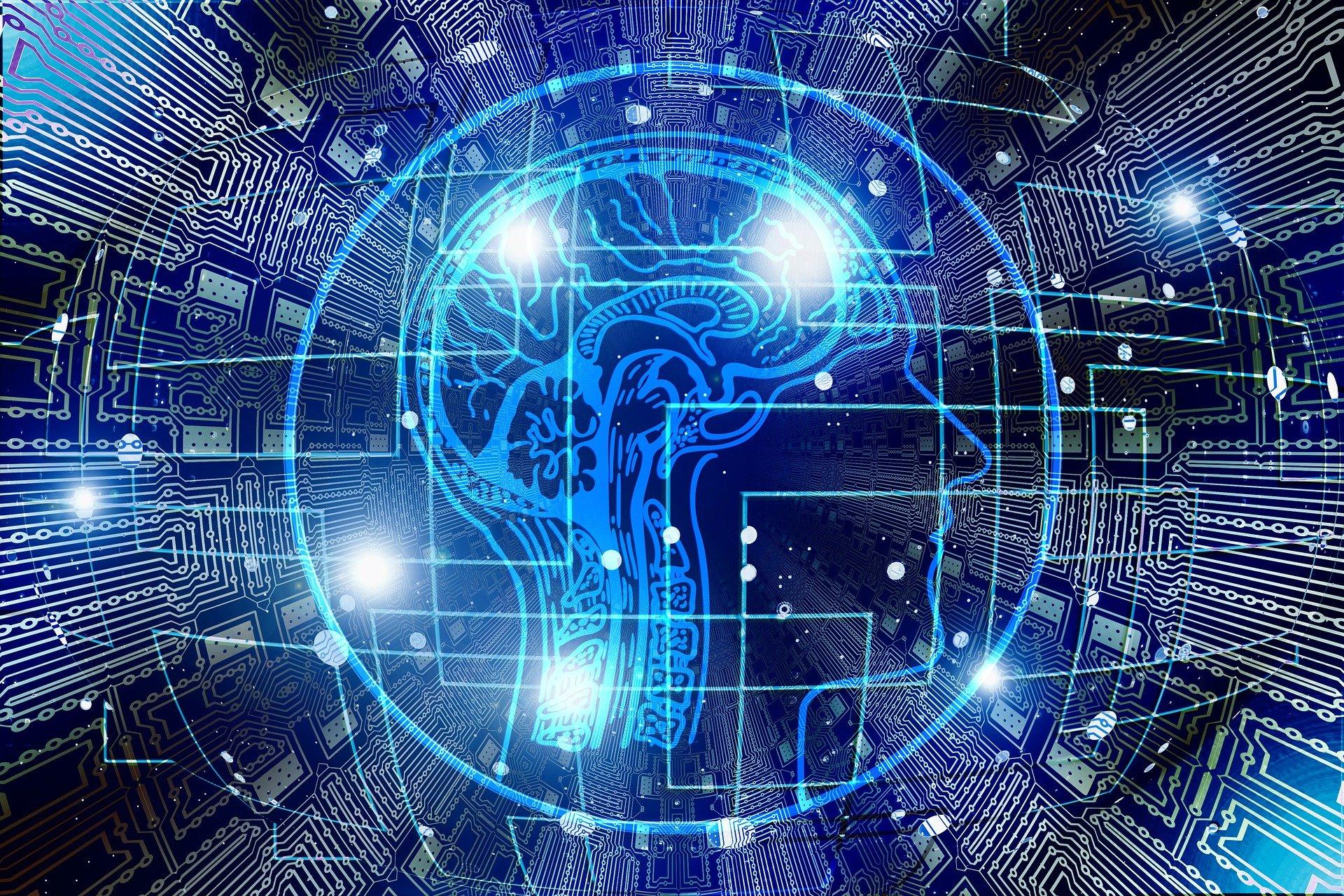 Seminario gratuito online [Inteligencia Artificial] Los 4 pasos para convertirse en un experto en Data Science