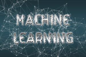 Taller gratuito: Introducción al Machine Learning el próximo 9 de mayo