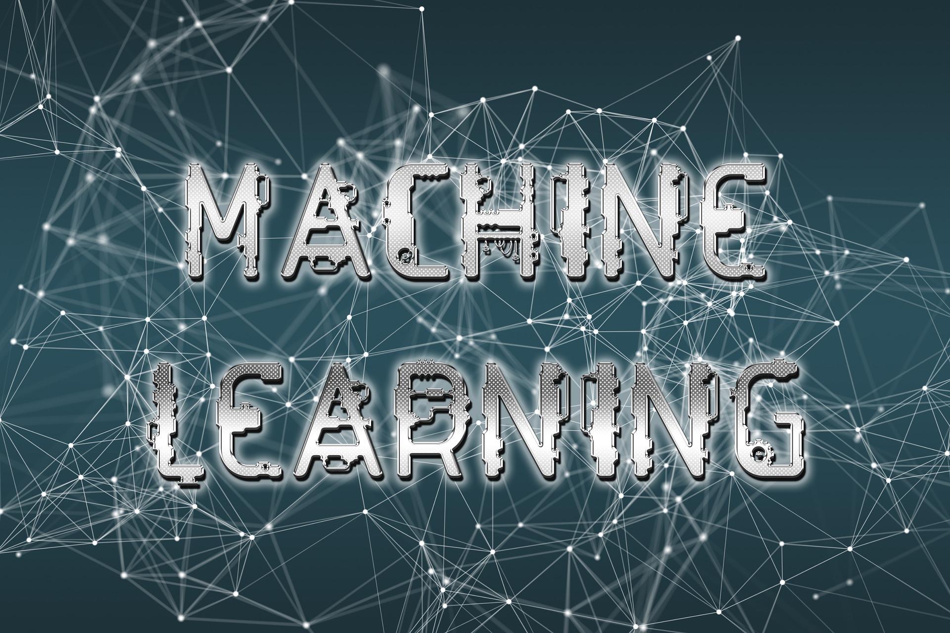 Seminario gratuito de Machine Learning con Ariel Thenon el 26 de mayo, organizado por la Comunidad de graduados
