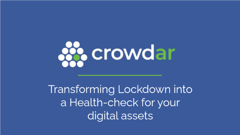 Transforming-Lockdown