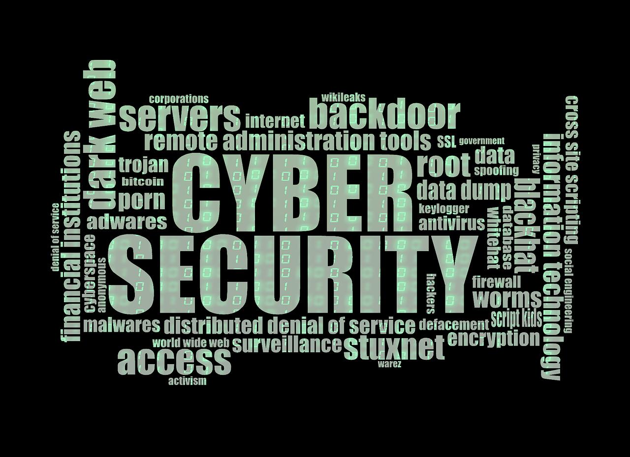 Read more about the article FIE y sus jornadas de ciberseguridad y comunicaciones durante agosto y setiembre 2020