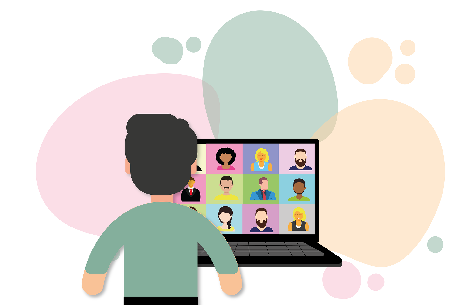Read more about the article Encuentro Online :: Testing bajo un enfoque agile 15/8