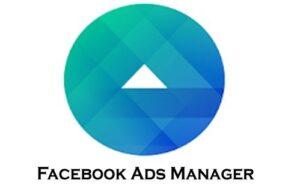 Read more about the article Facebook Ads Manager – Primera parte del Diplomado que estoy cursando