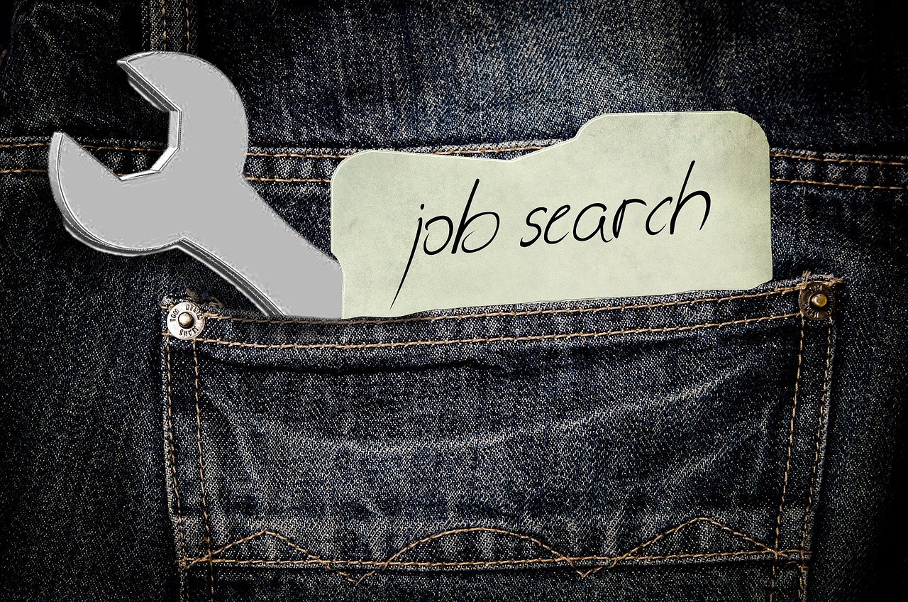 ¿Eres QA Automation? Iceberg Solutions te está buscando.