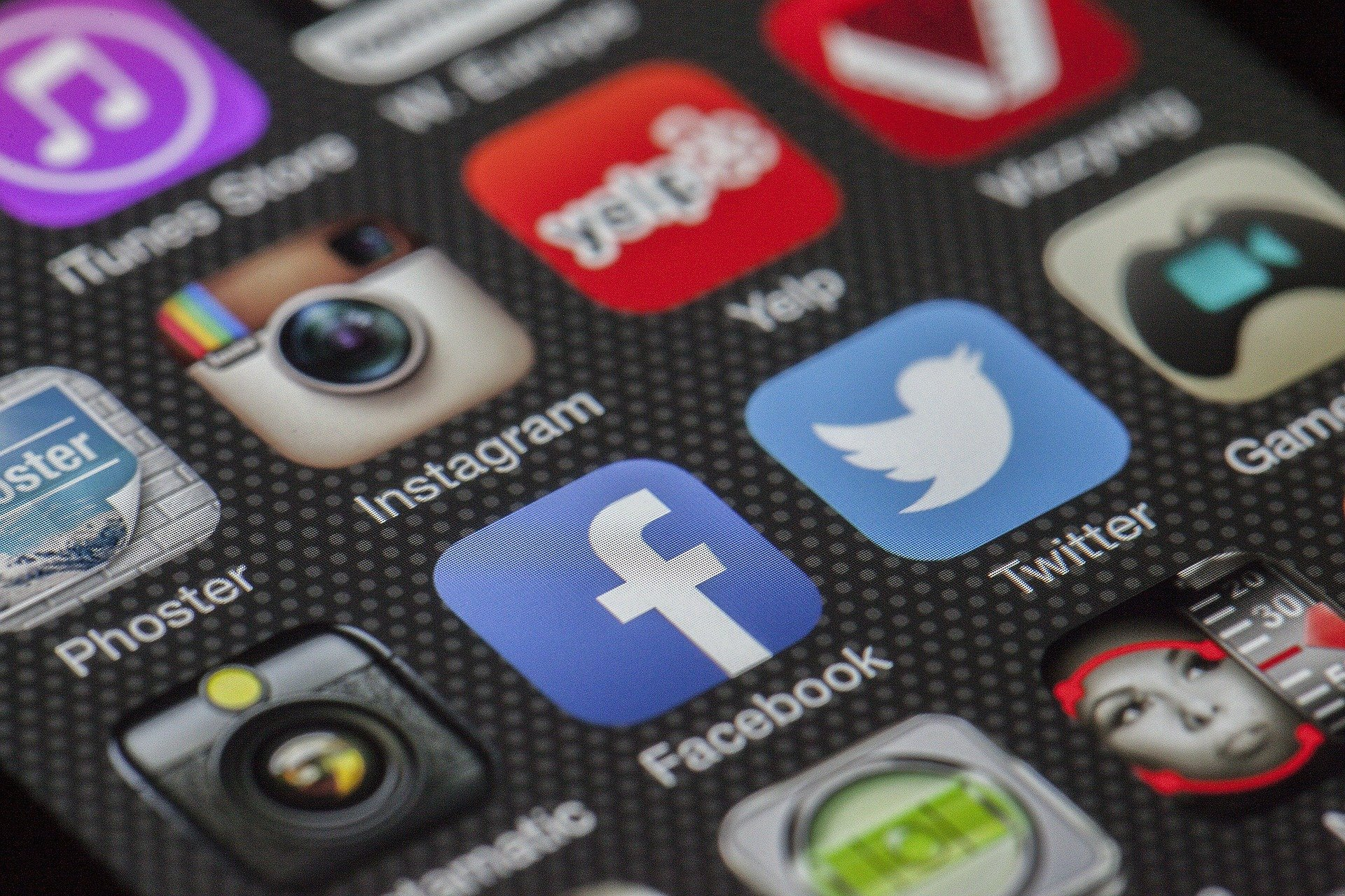 Análisis de aplicaciones móviles – Aspectos de seguridad