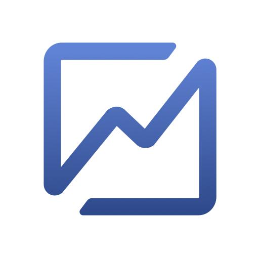 Facebook Analytics dejará de estar disponible pronto