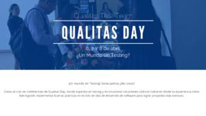 Qualitas Day