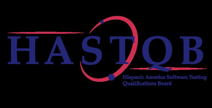 ¿Querés conocer los objetivos que tenemos los miembros de HASTQB?